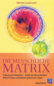 Matrix-Buch_web